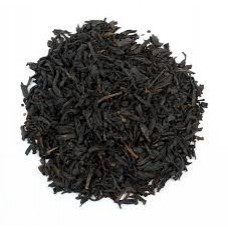 Teazy™ Black Tea (Original and CBD)